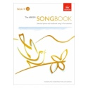 The ABRSM Songbook - Book 4 (CD Edition)