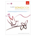 The ABRSM Songbook - Book 5 (CD Edition)