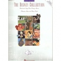 The Disney Collection (Easy Piano)