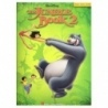 The Jungle Book 2 (PVG)