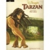 Disney's Tarzan (Cello)