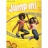 Jump In! (PVG)