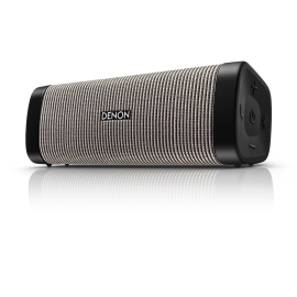 Envaya DSB-250BT Bluetooth Speaker