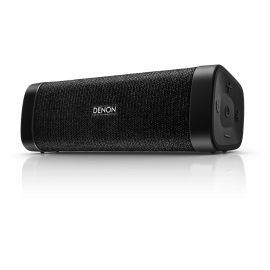 Envaya DSB-150BT Bluetooth Speaker