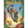 Disney's The Jungle Book (PVG)