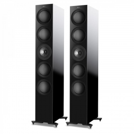 R11 Floor Standing Speakers