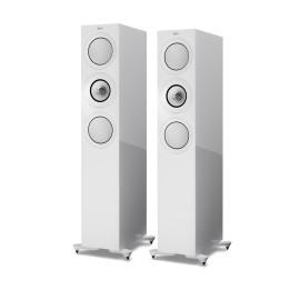 R7 Speaker