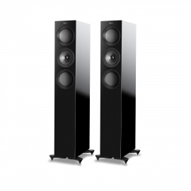 R5 Floor Standing Speakers