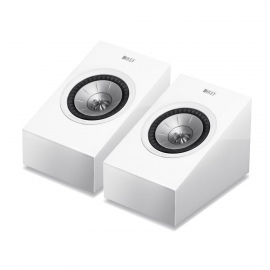 R8a Atmos Speakers