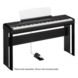 YAMAHA P-515 Portable Piano