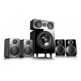 DX2 Speaker System