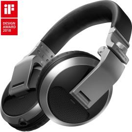 HDJ-X5 Over Ear Headphones