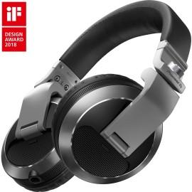 HDJ-X7 Over Ear Headphones