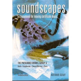Soundscapes: The Prescribed Works, Group A