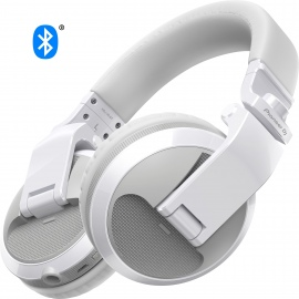 HDJ-X5BT Bluetooth Headphones