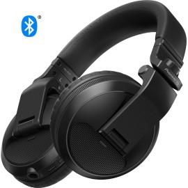 HDJ-X5BT Bluetooth Headphones