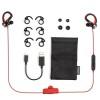 SE-E7BT In Ear Bluetooth Headphones
