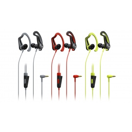 SE-E5T In Ear Headphones