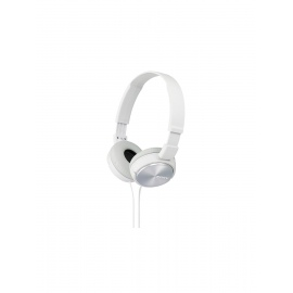MDR-ZX310 On Ear Headphones