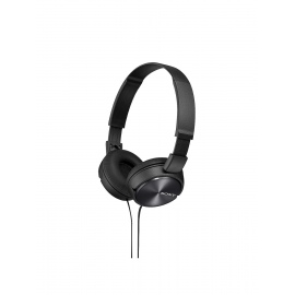 MDR-ZX310 On Ear Headphones