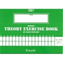 Modern Theory Exercise Book 1 by Elsie Stewart