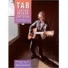 TAB Guitar Method By Jerry Snyder