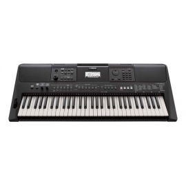 PSRE463 Digital Keyboard