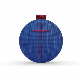 Roll 2 Bluetooth Speaker