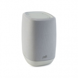 Assist Wireless Speaker