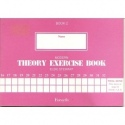 Theory Exercise Book 2