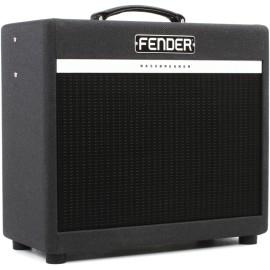Bassbreaker 15 Combo