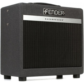 Bassbreaker 007 Combo Bass Amplifier