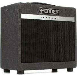 Bassbreaker 007 Combo Bass Amplifier