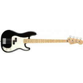 Mexican Player Precision Bass