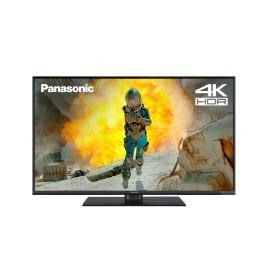 TX-43FX550B Television