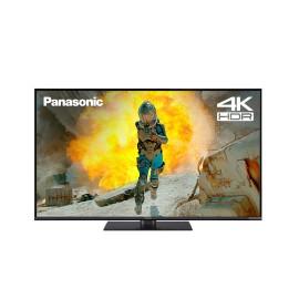 TX-55FX550B Television