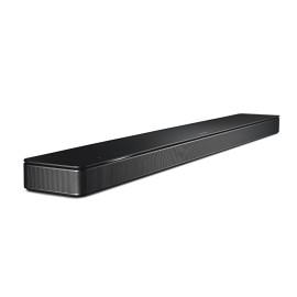 Soundbar 500