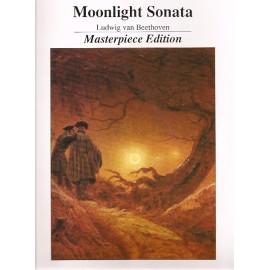 Monlight Sonata: Masterpiece Edition