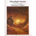 Beethoven - Monlight Sonata: Masterpiece Edition