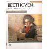 Piano Sonatas Op.2 Nos. 1 2 3 Op.7 Op.10 Nos. 1 2 3 Op.13: Vol. 1