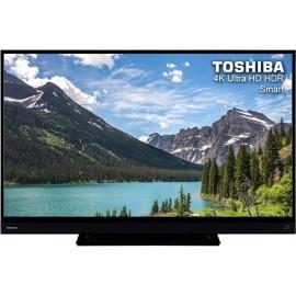 Toshiba 55T6863DB Television