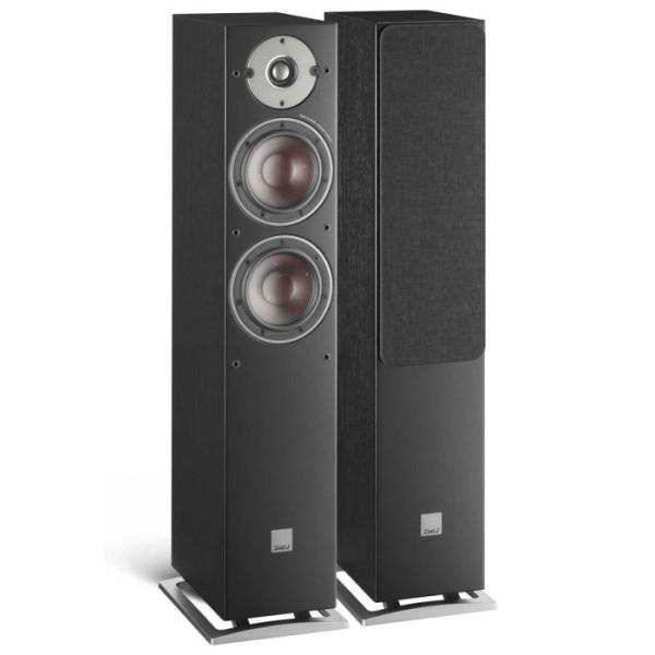Oberon 5 Floorstanding Speakers