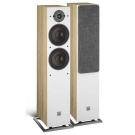 Oberon 7 Floorstanding Speakers