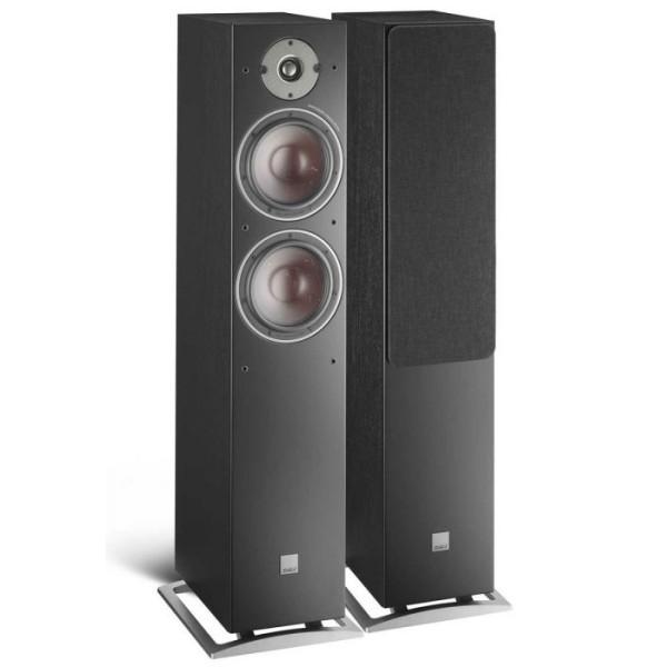 Oberon 7 Floorstanding Speakers