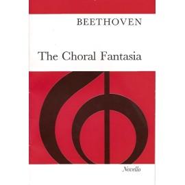 The Choral Fantasia: Novello