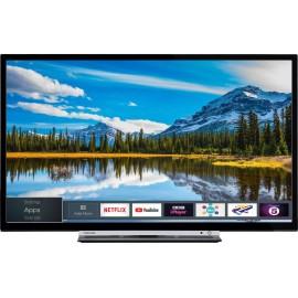 """TOSHIBA 32L3863DB 32"""" Full HD Television"""