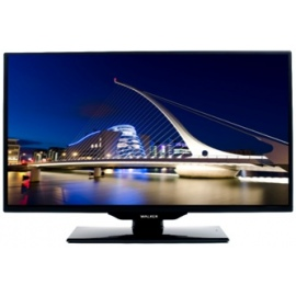 "WALKER 43WPS19P 43"" FULL HD TELEVISION"