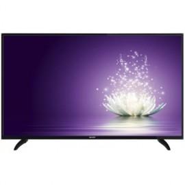"""WALKER WP4K50U18 50"""" 4K TELEVISION"""