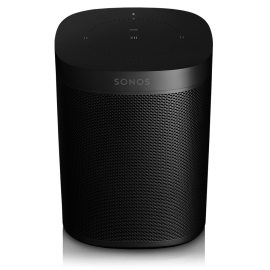 One Wireless Speaker with Alexa