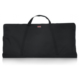 GKBE 61 KEY KEYBOARD BAG